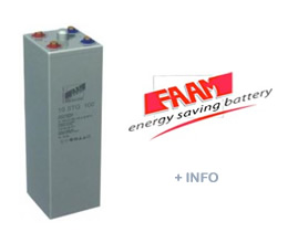 faam-catalogo-stand-by-power-battek-stg